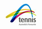 Tennis NSW